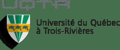 UQTR - Université du Québec à Trois-Rivières